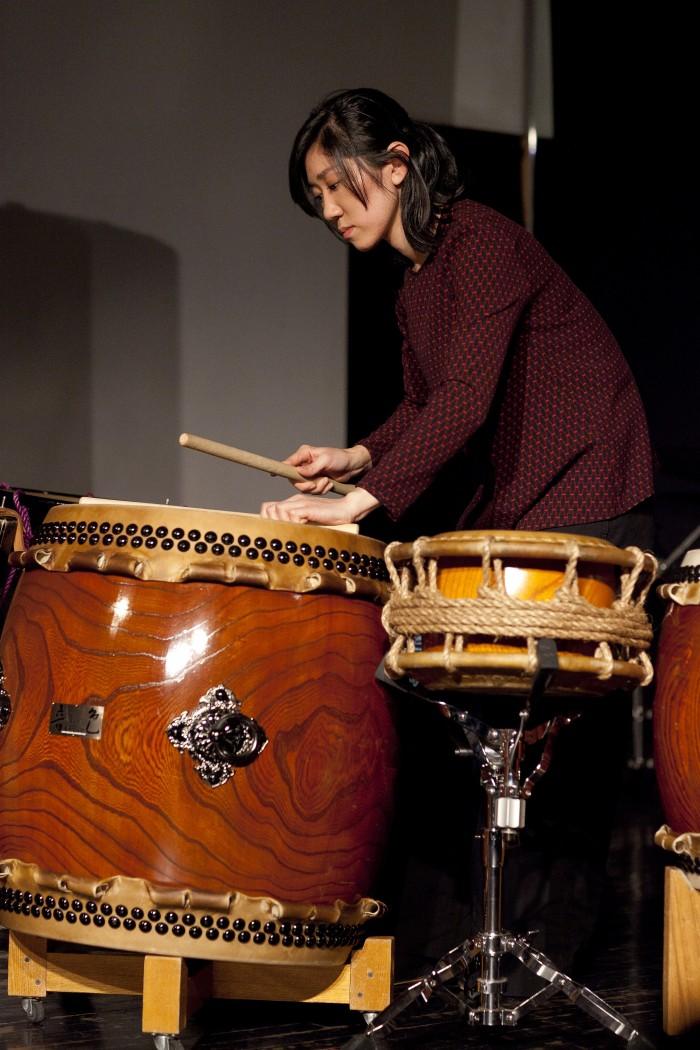 Fumi 01_Kim Nakashima