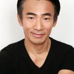 Yoshi Amao (Oni)
